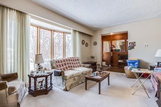 Photo 3: 3511 34 Avenue SW in Calgary: Rutland Park Detached for sale : MLS®# A1061908