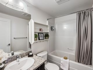 Photo 24: 801 450 8 Avenue SE in Calgary: Downtown East Village Apartment for sale : MLS®# A1071228