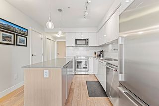 """Photo 8: 406 233 KINGSWAY Avenue in Vancouver: Mount Pleasant VE Condo for sale in """"VYA"""" (Vancouver East)  : MLS®# R2625191"""
