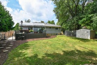 Photo 25: 61 E William Street in Caledon: Rural Caledon House (Bungalow) for sale : MLS®# W5342914