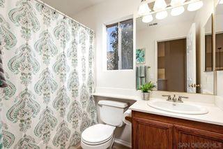 Photo 21: RANCHO PENASQUITOS House for sale : 3 bedrooms : 14419 Corte Morea in San Diego