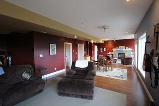 Photo 42: 2261 SE 4th Avenue in Salmon Arm: Salmon Arm SE House for sale (Shuswap)  : MLS®# 10097012