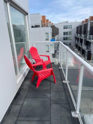 Photo 38: 310 3130 Thirsk Street NW in Calgary: University District Apartment for sale : MLS®# A1076125