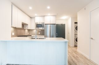 """Photo 5: 111 717 BRESLAY Street in Coquitlam: Coquitlam West Condo for sale in """"SIMON"""" : MLS®# R2370658"""
