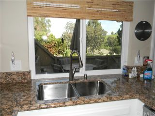 Photo 13: 23711 Surf in Laguna Niguel: Residential for sale (LNLAK - Lake Area)  : MLS®# PW21070096