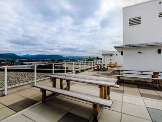 "Photo 22: 519 311 E 6TH Avenue in Vancouver: Mount Pleasant VE Condo for sale in ""Wohlsein"" (Vancouver East)  : MLS®# R2456840"