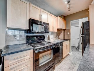 Photo 5: 102 620 15 Avenue SW in Calgary: Beltline Apartment for sale : MLS®# A1087975