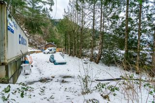 Photo 27: 4077 LAKEMOUNT Road in Abbotsford: Sumas Mountain House for sale : MLS®# R2229779