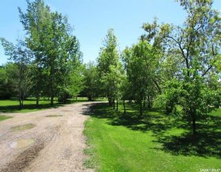 Photo 22: 316 318 7th Street East in Meadow Lake: Residential for sale : MLS®# SK850771