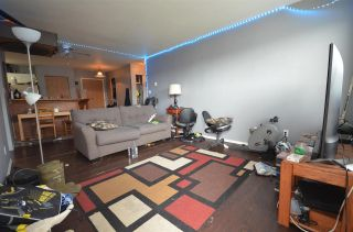 """Photo 14: 309 2535 HILL-TOUT Street in Abbotsford: Abbotsford West Condo for sale in """"Woodridge Estates"""" : MLS®# R2560963"""