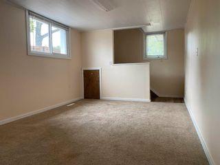 Photo 15: 5302 47 Street: Wetaskiwin House for sale : MLS®# E4249606