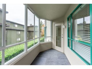 """Photo 18: 205 1569 EVERALL Street: White Rock Condo for sale in """"SEAWYND MANOR"""" (South Surrey White Rock)  : MLS®# R2413623"""