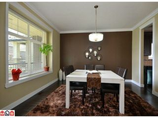 Photo 3: 19551 71 A Avenue in Surrey: House for sale : MLS®# F1224114