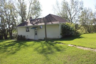 Photo 38: For Sale: 4410 Rge Rd 295, Rural Pincher Creek No. 9, M.D. of, T0K 1W0 - A1144475