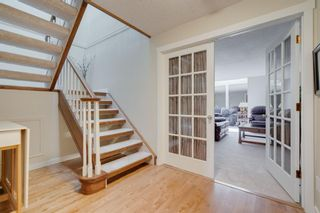 Photo 29: 1 1220 Prominence Way SW in Calgary: Patterson Row/Townhouse for sale : MLS®# A1144059