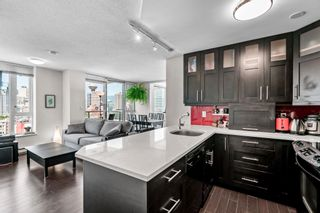 """Photo 10: 2204 550 TAYLOR Street in Vancouver: Downtown VW Condo for sale in """"Taylor"""" (Vancouver West)  : MLS®# R2621332"""