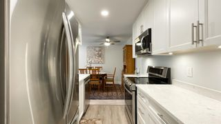 Photo 9: 222 4363 HALIFAX Street in Burnaby: Brentwood Park Condo for sale (Burnaby North)  : MLS®# R2615129