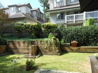 """Photo 17: 11 15133 29A Avenue in Surrey: King George Corridor Townhouse for sale in """"Stonewoods"""" (South Surrey White Rock)  : MLS®# F1418613"""