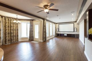 Photo 31: 7228 164 Avenue in Edmonton: Zone 28 House for sale : MLS®# E4248250