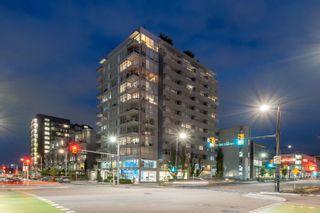 "Photo 29: 710 108 E 1ST Avenue in Vancouver: Mount Pleasant VE Condo for sale in ""Meccanica"" (Vancouver East)  : MLS®# R2617096"