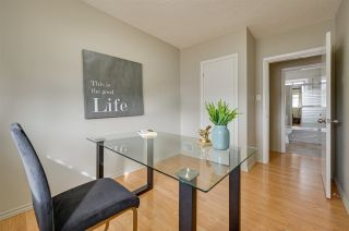 Photo 26: 9648 69 Avenue in Edmonton: Zone 17 House for sale : MLS®# E4236073