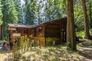 Photo 8: 6893  & 6889 Doumont Rd in Nanaimo: Na Pleasant Valley House for sale : MLS®# 883027