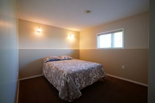 Photo 33: 66063 Road 33 W in Portage la Prairie RM: House for sale : MLS®# 202113607