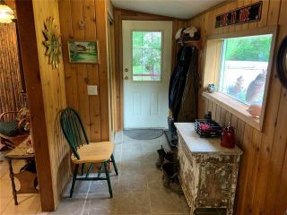 Photo 4: 4881 Cedar Hill Road, in Falkland: House for sale : MLS®# 10233427