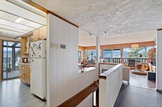 Photo 9: 7130 Mark Lane in Central Saanich: CS Willis Point House for sale : MLS®# 838265