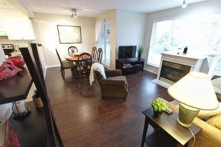 """Photo 5: 302 6390 196 Street in Langley: Willoughby Heights Condo for sale in """"Willowgate"""" : MLS®# R2505808"""