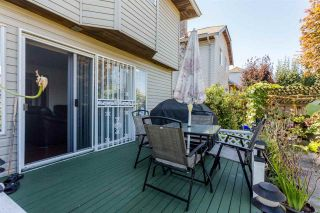 Photo 15: 14391 77A Avenue in Surrey: East Newton House for sale : MLS®# R2149252