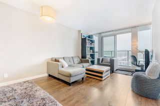 """Photo 6: 1004 135 E 17TH Street in North Vancouver: Central Lonsdale Condo for sale in """"Local"""" : MLS®# R2607337"""