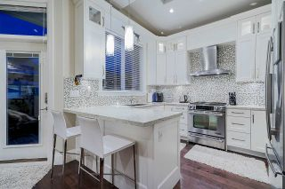 Photo 11: 4968 ELGIN Street in Vancouver: Knight House for sale (Vancouver East)  : MLS®# R2500212