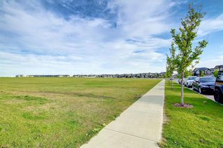 Photo 32: 370 Kings Heights Drive SE: Airdrie Detached for sale : MLS®# A1142904
