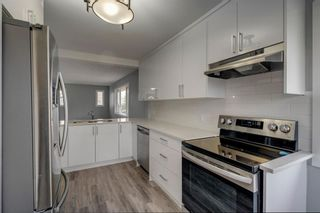 Photo 5: 228 Lynnwood Drive SE in Calgary: Ogden Detached for sale : MLS®# A1103475