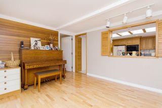 "Photo 20: 13496 57 Avenue in Surrey: Panorama Ridge House for sale in ""Panorama Ridge"" : MLS®# R2245203"