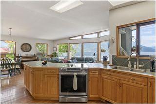 Photo 39: 4867 Parker Road: Eagle Bay House for sale (Shuswap Lake)  : MLS®# 10186336