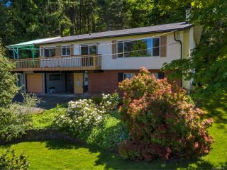 Photo 32: 1468 Chilco Rd in CROFTON: Du Crofton House for sale (Duncan)  : MLS®# 839047