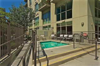 Photo 25: Condo for sale : 2 bedrooms : 1240 India St #102 in San Diego