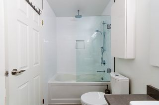 Photo 14: 301 2222 PRINCE EDWARD Street in Vancouver: Mount Pleasant VE Condo for sale (Vancouver East)  : MLS®# R2309265