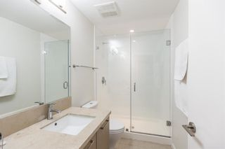 Photo 10: 507 7008 RIVER Parkway in Richmond: Brighouse Condo for sale : MLS®# R2617404