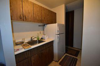 Photo 10: Condo for sale in Merritt BC