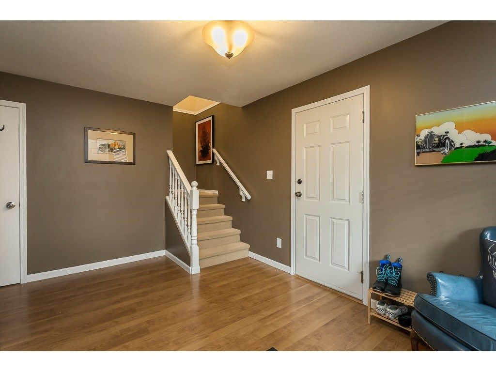 Photo 21: Photos: 35275 BELANGER Drive in Abbotsford: Abbotsford East House for sale : MLS®# R2558993