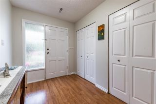 Photo 5: 2330 WAKEFIELD Drive in Langley: Langley City House for sale : MLS®# R2586582
