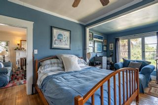 Photo 14: SAN DIEGO House for sale : 3 bedrooms : 1914 Bancroft