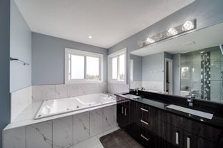 Photo 39: #7 1768 BOWNESS Wynd in Edmonton: Zone 55 Condo for sale : MLS®# E4247802