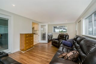 Photo 15: 1878 WESTERN DRIVE in Port Coquitlam: Mary Hill House for sale : MLS®# R2218291