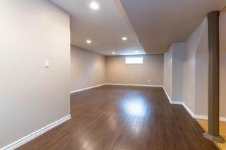 Photo 48: 1 Oakdale Place: St. Albert House for sale : MLS®# E4264071
