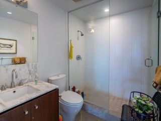 Photo 15: 503 5955 BALSAM Street in Vancouver: Kerrisdale Condo for sale (Vancouver West)  : MLS®# R2586976