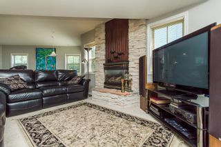 Photo 41: 17 35931 Empress Drive in Abbotsford: 75 Abbotsford East Multi-family for sale